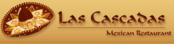 Las Cascadas Mexican Restaurant